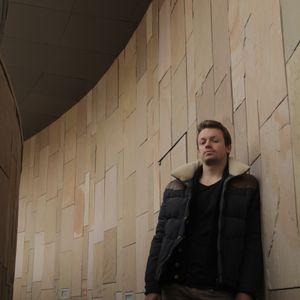 Dav Schwartz played for The Von Stampbach's Blog Mix