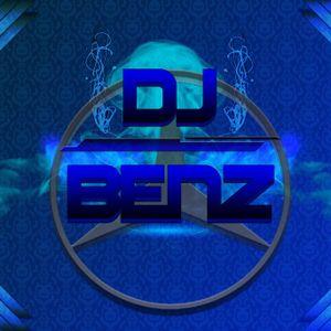 DJ Benz Presents: 20 Minute Monday Mixdown (House/Top40) @MrDeejayBenz