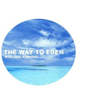 Das Vanches - The Way to Eden 128 Episode (18-22.01.12)