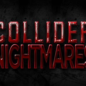Javier Bardem Up For Frankenstein's Monster in Universal Reboots - Collider Nightmares