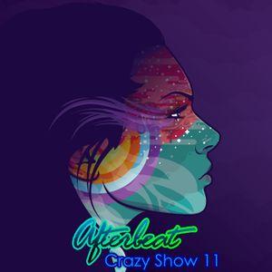 Crazy Show 11