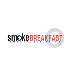 Thursday 02.02.2012 Hour 2