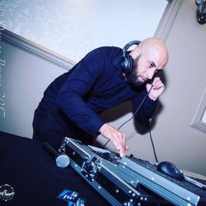 DJ AYZ 2016-2017 LEBANESE MIX