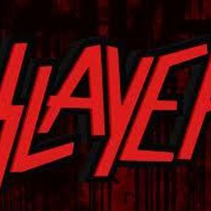 Zang Interview with Paul Bostaph Drummer for Slayer