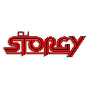 DJ STORGY | WEEKEND WORKOUT 2/21/14