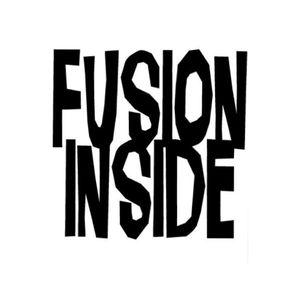 FUSION INSIDE