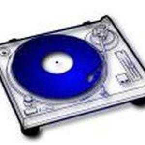 DamnGoodMusic 2012