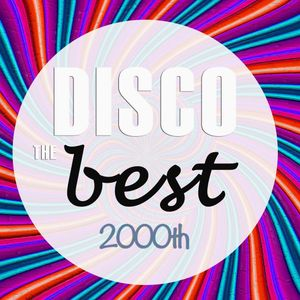 Underwater Water (Special mix of best Disco 2000th)
