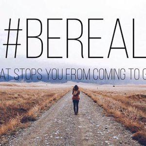 Sunday Message || 11.22.15 || Pastor Joe Oh || #BEREAL Part 7 | Matthew 7:1-5