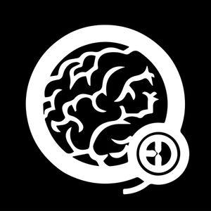 Margoulin - Mixtape Hiphop old school