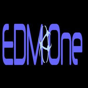 edmonefuture1