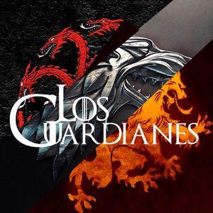 Los Guardianes 03 - Game of Thrones/Debate de casas