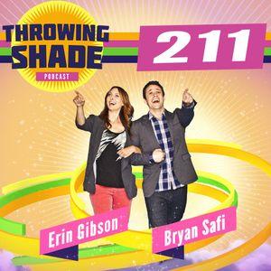 TS211:Esalen,Childcare,Gay Hearts,Lisha Brooks