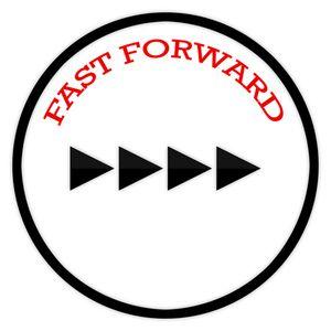 Samy Jarrar @ eFM Radio &  Fast Forward 21.10.2010