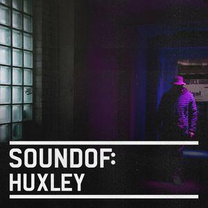 SoundOf: Huxley
