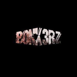 BONKERZ SUNDAYS ZOMBIE MODE