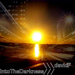 Into The Darkness #036 03/02/13 on Sine FM