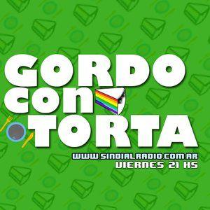 Gordo Con Torta 06.12.13 Viernes 21hs. www.sindialradio.com.ar
