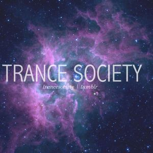 "Markus Roxx pres ""Trance Society"" Volume 5 (Special Emotional Session)"