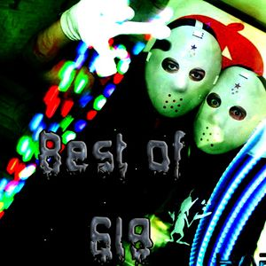 Best of 69 - Dj Misa