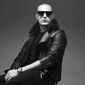 DJ Snake Essential Mix 25/01/2014