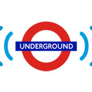 Underground Rijeka Presents Evardz in the mix