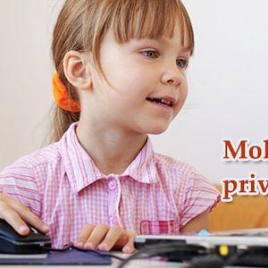 """Alternatyvusis švietimas: mokymasis namuose (""""homeschooling"""")"""