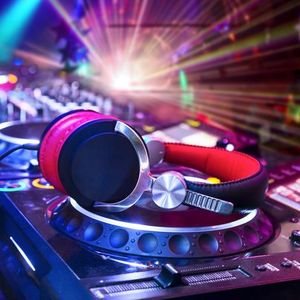 Amenabar Club Private Trance Party