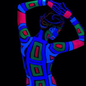 That MDMA Bounce