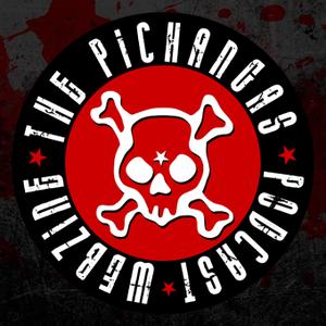 Podcast TP: Temp 3 – Cap 5 ½ (Especial Metal Chileno).