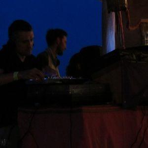 Part2_Sunset_Ashram_Ibiza_June09_2012