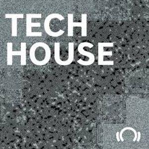 SESION#02-TECH HOUSE-2016