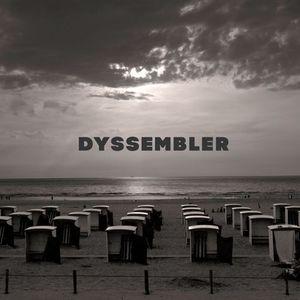 DYSSEMBLER #32 Part 1 | DJ Your Body (Dub, Reggae)