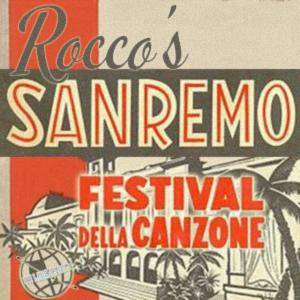 Rocco's Sanremo