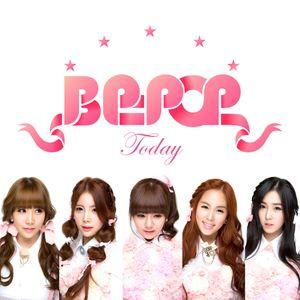 K-POP KKD (20130131)