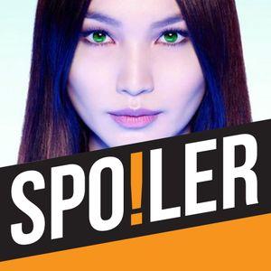 Humans Season 1 (Gemma Chan, Katherine Parkinson, John Hurt, 2015): SPOILER Episode 20