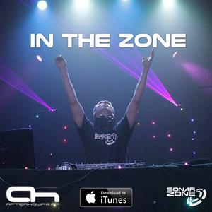 Sonar Zone - In the Zone 028