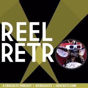 Reel Retro Episode 16 - Gremlins