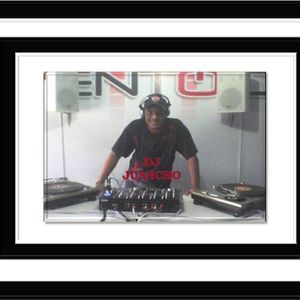 DJ JUANCHO (palmira_valle)
