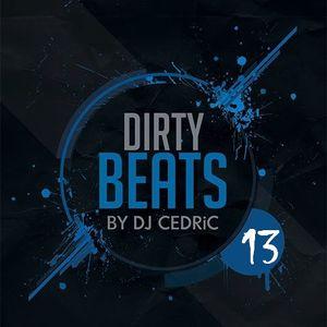 Dirty Beats #13