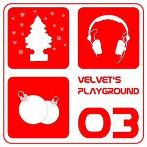 velvet's playground 03
