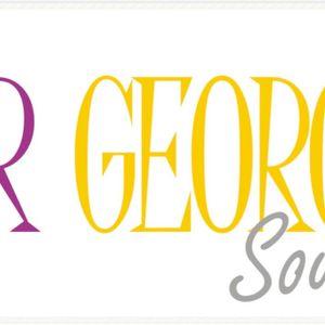 Sir George Sound on Lock Down Radio pt 2