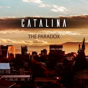 Catalina Vol.1 Deep House / House