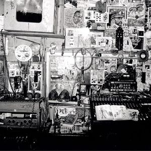 Golgot // End of show, Reggae mix // 06.06.11