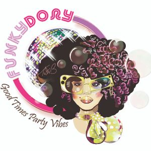 #FunkyDory Mix CD Vol 3 (Snippet) Mixed by Paris Cesvette