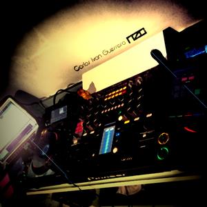 NZO Music TV - August 2012 Promo Mix