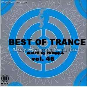 Best of Trance vol. 46 (2007)