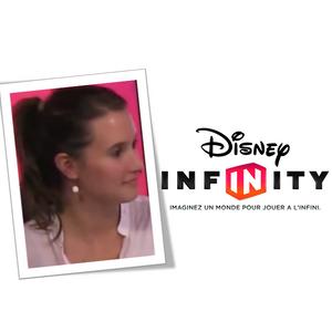 [Jeux Vidéo] Interview de Laure Bernou, Chef de Produit Jeux Vidéo Disney France