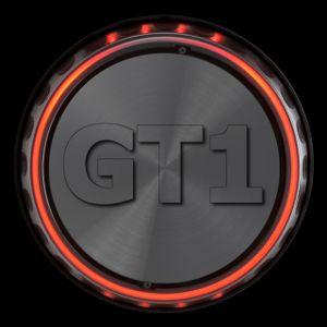 GT1's April 2012