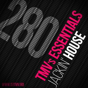 TMV's Essentials - Episode 280 (2017-01-16)